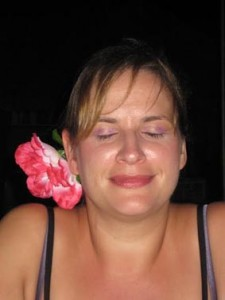 sylvie-magali-kramrich-sophrologue-nantes