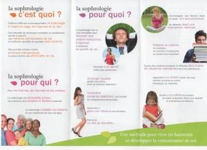 Cours-de-groupe-sophrologie-guerande-sylvie-kramrich-presentation