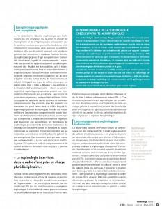 Audiology-infos-num39_p25